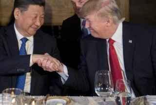 Trump-Xi-Versión-Final-320×260.jpg