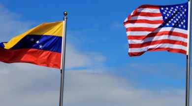 VENEZUELA-USA-C-e1492803176763.jpg