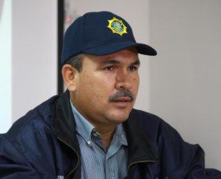 Vocero-Oficial-José-Rebolledo-320×260.jpg