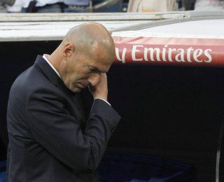 Zidane-Verisón-Final-320×260.jpg