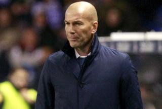 Zidane-Versión-Final-320×260.png