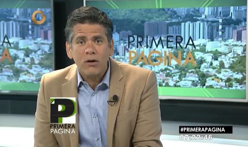 Rafael-Guzman.pngx71671