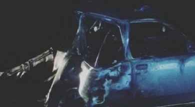 accidentelara-zulia-1.jpg_2126718194.jpg