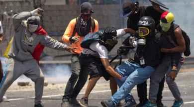 protestas244.jpg