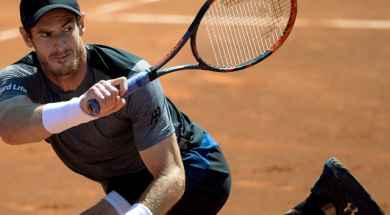 Andy-Murray-1.jpg