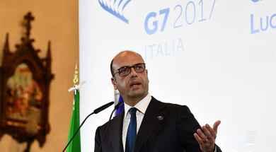 angelino-alfano-primer-ministro-italiano.jpg