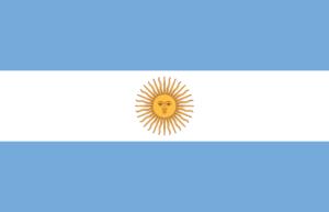 1424088742argentina-300×193.png