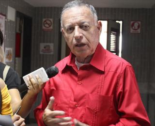 Gobernación del Zulia otorga 47 nuevas ayudas sociales