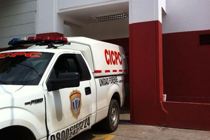morgue-maracaibo-1-1.jpg_1609701232-1-1.jpg_1609701232-1-1.jpg