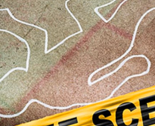 arrollado_escena-crimen-muerto-cadaver-version-final-730×410-320×260.png