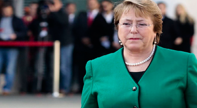 michelle-bachelet-700×350.png