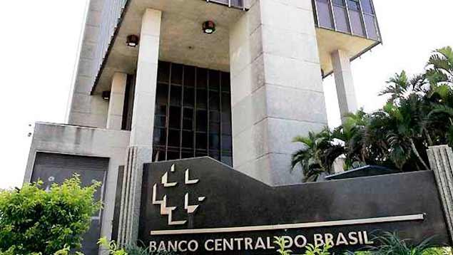 Banco Central de Brasil recorta 1 punto porcentual la tasa básica a 11,25%
