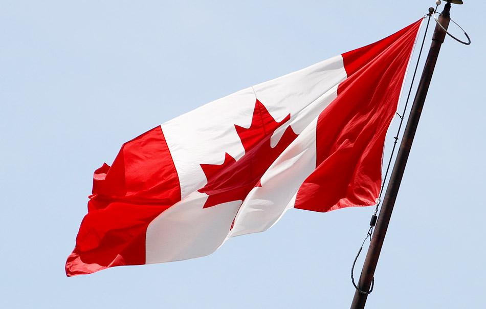 bandera-canada.jpg