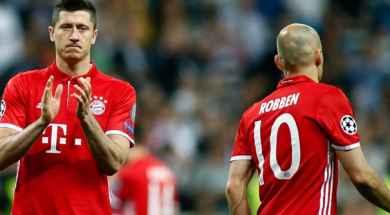 Bayern-1.jpg