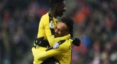 Borussia-1.jpg