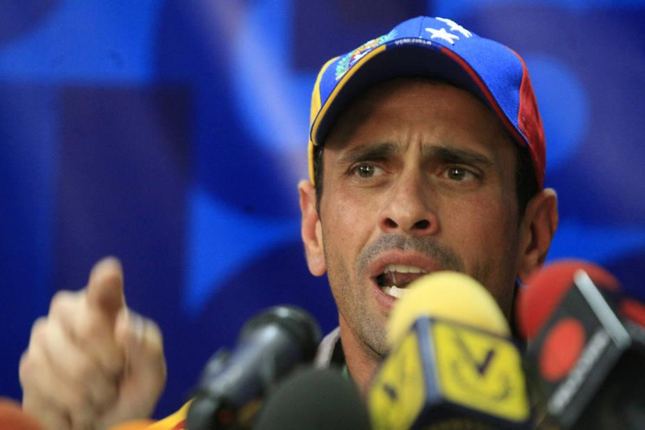 capriles-9.jpg