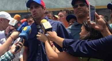 capriles-10.jpg