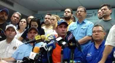 capriles19.jpg_1803496872.jpg