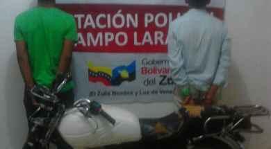 dos-detenidos-2.jpg