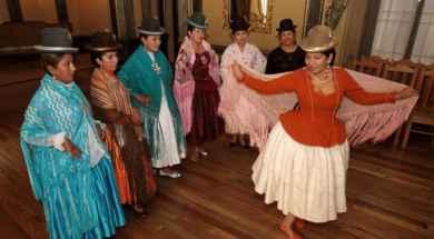 chilitas_bolivianas.jpg_271325807.jpg