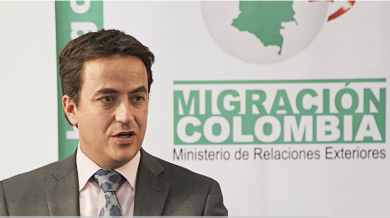 christian_kruger_-_migracion_colombia.png