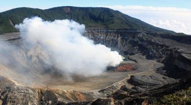 volcan-1-700×350.png