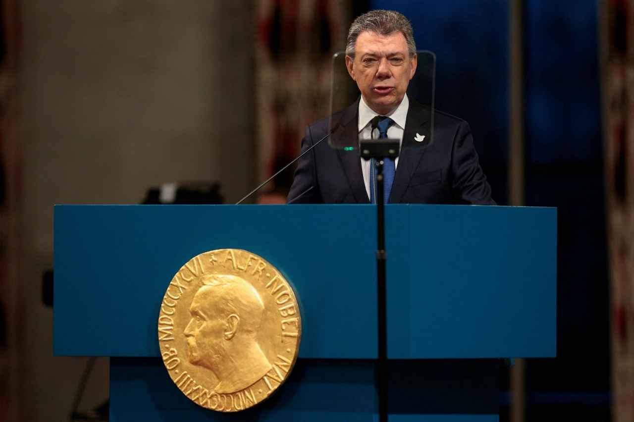 Citan a Santos a explicar supuesto ingreso de dinero Odebrecht a su campaña presidencial