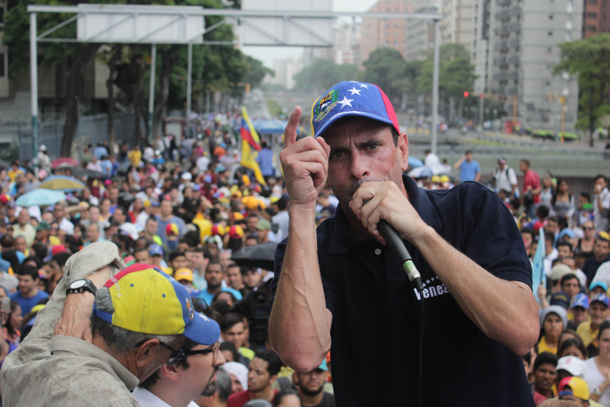 capriles-1-1.jpg