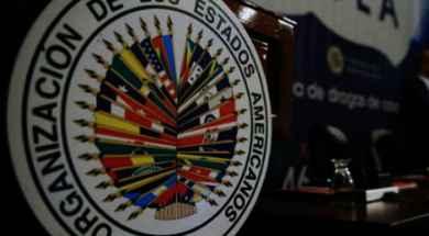 OEA-1-1.jpg