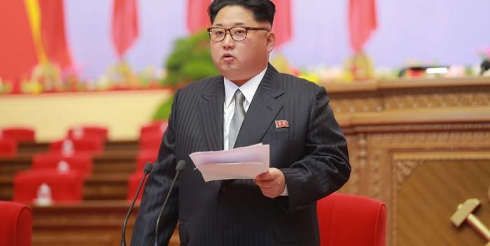 Corea del Norte restablece comisión diplomática ante su creciente aislamiento