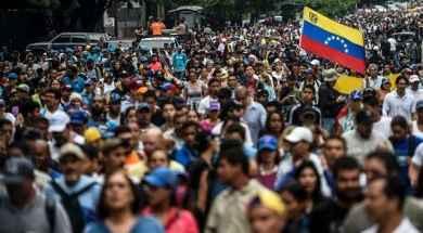 crisis-en-venezuela-2430171w620.jpg