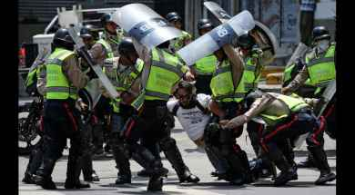 detenciones-venezuela-régimen.jpg