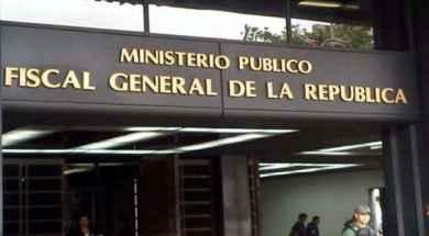 fiscalia_venezuela.jpg