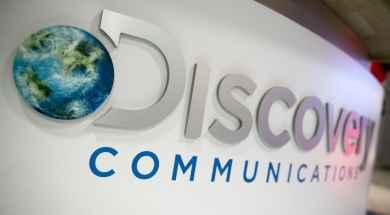 discovery-communications-.jpg_271325807.jpg