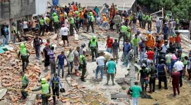 2017-04-27T225712Z_209551524_RC1A42CEB680_RTRMADP_3_COLOMBIA-DISASTER-900×600.jpgx71671