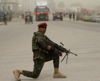 ejercito-afganistan-versionfinal-320×260.jpg