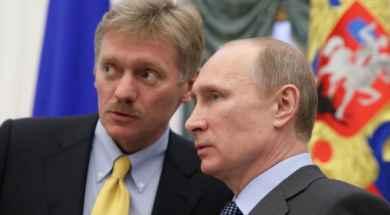 Kremlin-700×350.jpg