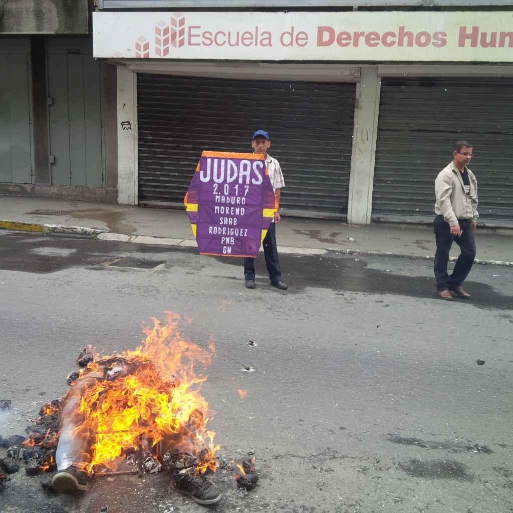 Judas.jpgx71671