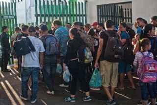 emigrantescubanosversionfinal-320×260.jpg