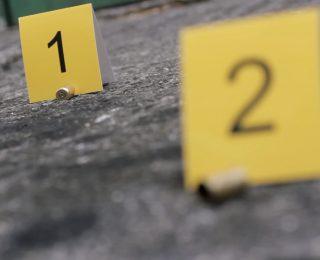 escena-crimen-320×260.jpeg