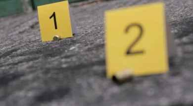 escena-crimen-730×410-660×371.jpeg
