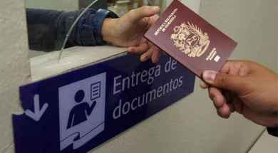 Pasaporte_1.jpg