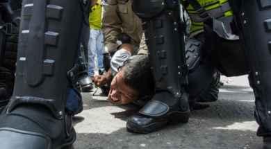 detenidoprotestar.jpg