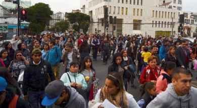 chile-sismo-700×350.jpg
