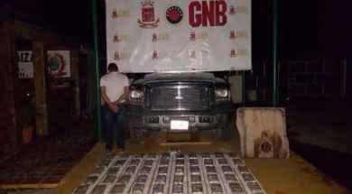 gnb-cocaina.jpg_271325807.jpg