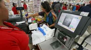 supermercado_img_13551411662274_x1x.jpg_724625556.jpg_271325807.jpg