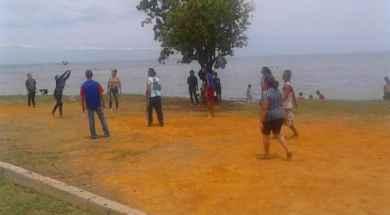 volibol-de-playa-cabimas-640×480.jpg