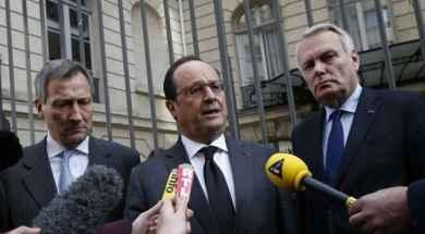 Hollande-700×350.jpg