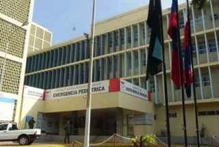 hospital-Chiquinquirá.-version-final-jpg-730×4101-320×260.jpg