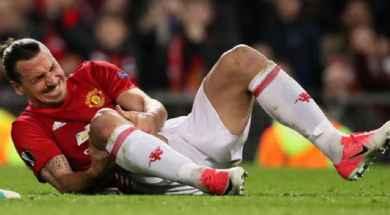 Ibrahimovic-manchester-lesion.jpg